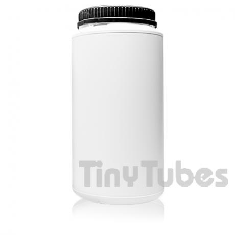 tinytubes_1