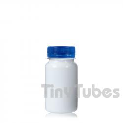 Pilulier de 75ml