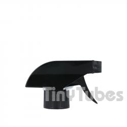 Pistolet Vissant 28/410 Tube 230mm