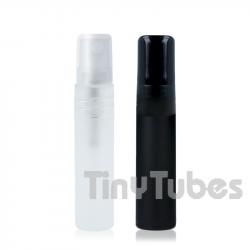 Sample-Spray 5ml