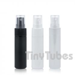 Échantillon Spray 12ml