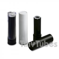 Tube baume à lèvres 5ml