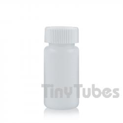 Fioles - Flacons à scintillation de 20ml