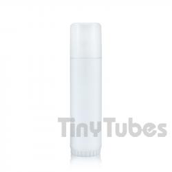 Tube baume à lèvres 15ml
