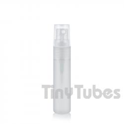 Échantillon Spray 8ml