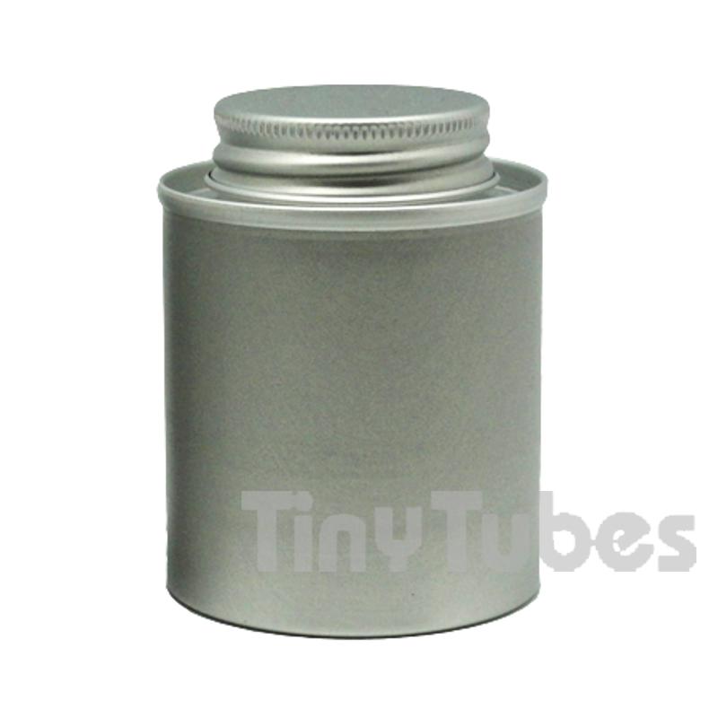 TIN-CAN38-100